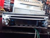 FUEL Car Audio FD-36CD